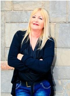 Intervista a Nicoletta Pol